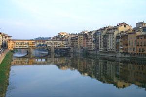 Florence - Centro Fiorenza