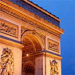 Franse Taalreizen