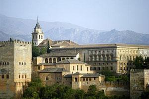Granada - Instituto Mediterráneo Sol