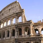 Italiaanse Taalreizen
