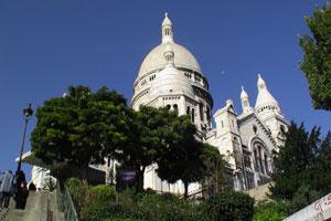 Paris - E.L.F.E