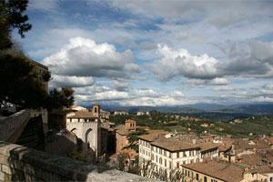 Perugia - Comitato Linguistico