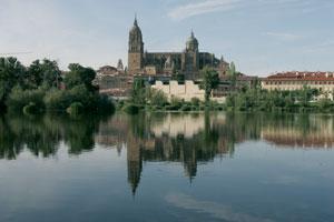 Salamanca - Enforex