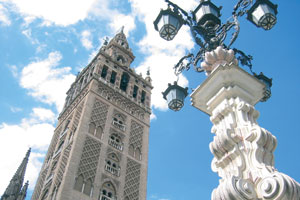 Sevilla - Enforex