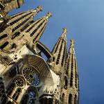 Spaanse Taalreizen