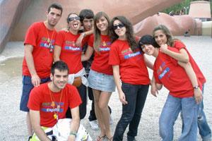 Valencia - Enforex (13-18 jaar)